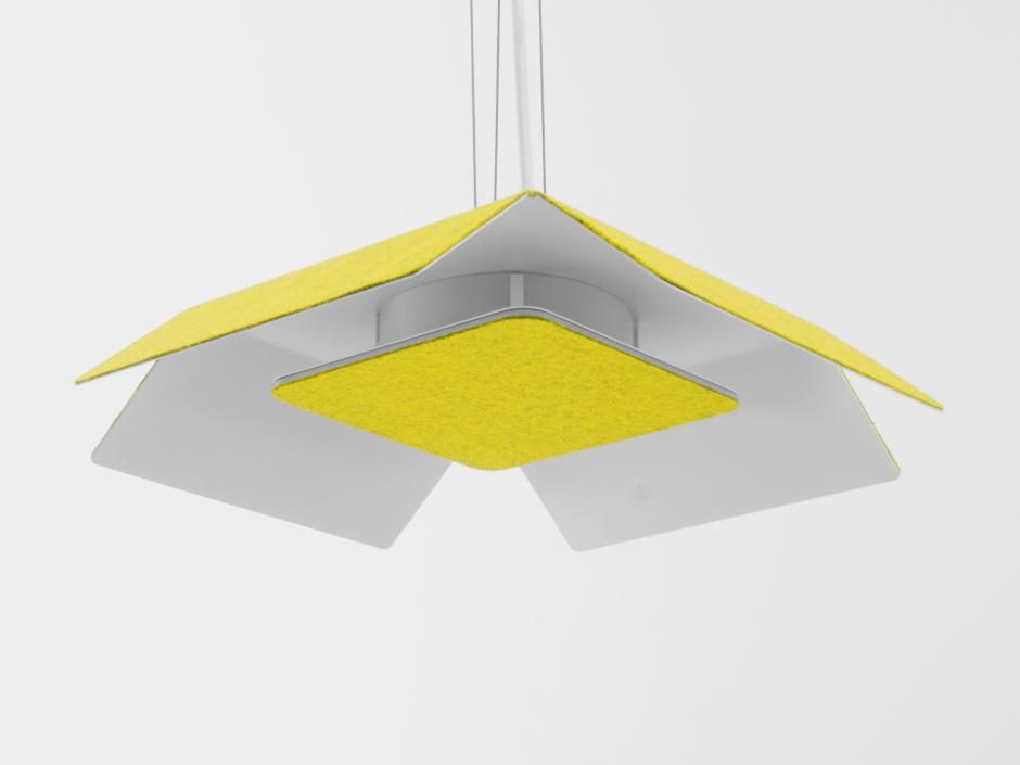 Square light_3