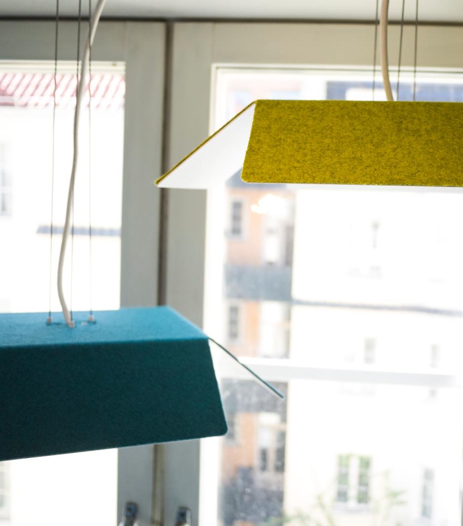 Square light_6