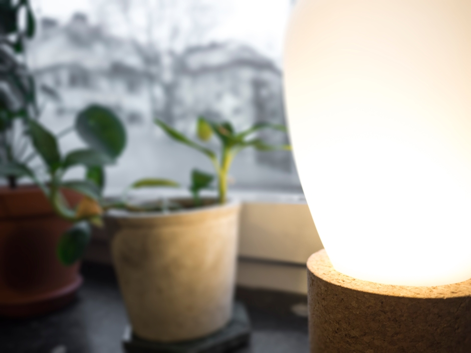 lampa_15